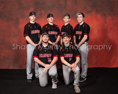 0043_BAHS-Baseball_031416