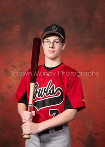 0145_BAHS-Baseball_031416