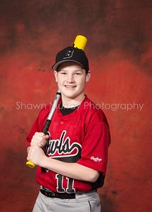 0190_BAHS-Baseball_031416