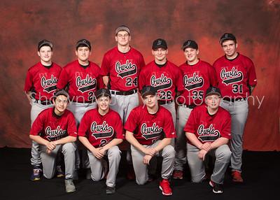 0013_BAHS-Baseball_031416