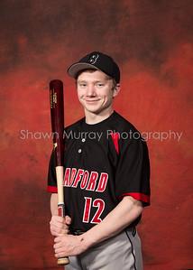 0136_BAHS-Baseball_031416-Edit