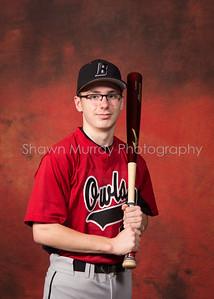0163_BAHS-Baseball_031416-Edit