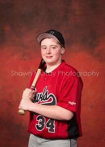 0172_BAHS-Baseball_031416