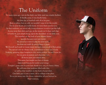 BAHS Baseball poem 2018 006 (Sheet 6)