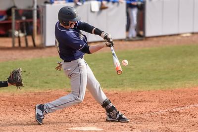 BHS Baseball