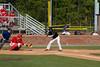 040912e-AHS-LHS-baseball-8468