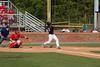 040912e-AHS-LHS-baseball-8471