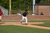040912e-AHS-LHS-baseball-8475