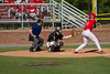 040912e-AHS-LHS-baseball-8451
