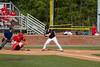 040912e-AHS-LHS-baseball-8464