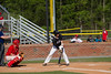 040912e-AHS-LHS-baseball-8454