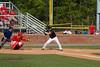 040912e-AHS-LHS-baseball-8461