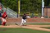 040912e-AHS-LHS-baseball-8472