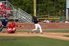 040912e-AHS-LHS-baseball-8470