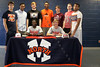 MNHS signings-1089