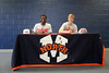 MNHS signings-1077