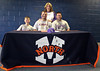 MNHS signings-0988