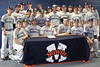 MNHS signings-1041