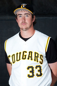 Baseball 2014-114