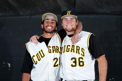 Baseball 2014-143