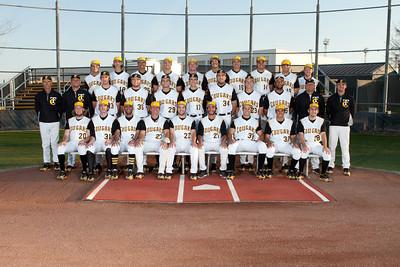 Baseball 2014-103