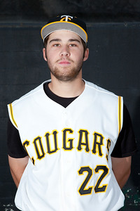 Baseball 2014-112