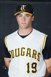 Baseball 2014-110