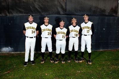 Baseball 2014-139