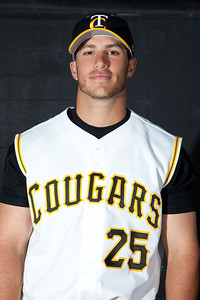 Baseball 2014-132