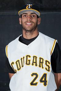 Baseball 2014-109