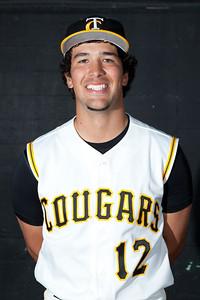 Baseball 2014-134