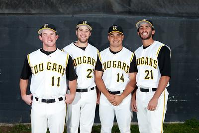 Baseball 2014-140