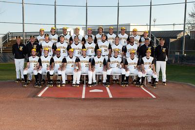 Baseball 2014-104