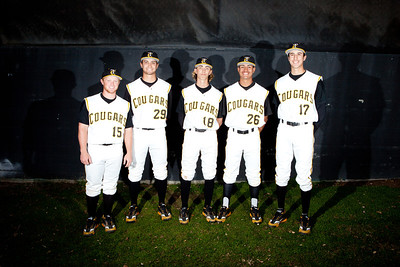 Baseball 2014-137