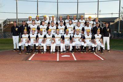 Baseball 2014-102