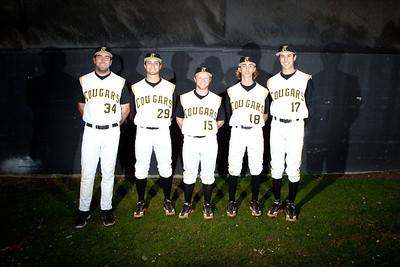 Baseball 2014-138