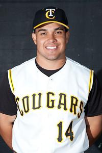 Baseball 2014-126