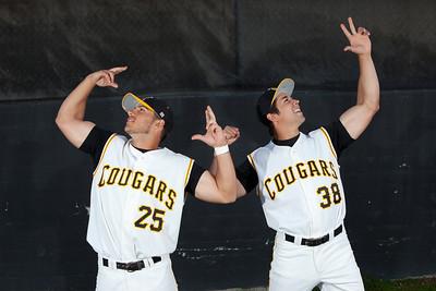 Baseball 2014-142