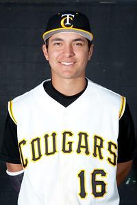 Baseball 2014-118