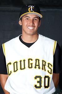 Baseball 2014-135