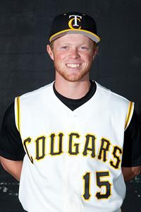 Baseball 2014-136