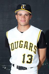 Baseball 2014-125