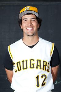 Baseball 2014-124