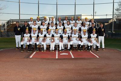 Baseball 2014-100