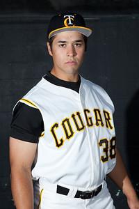 Baseball 2014-130