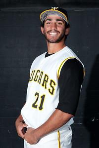 Baseball 2014-121