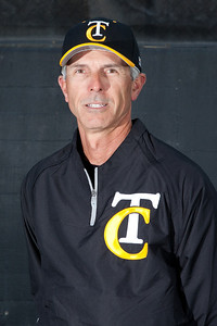 Baseball 2014-107