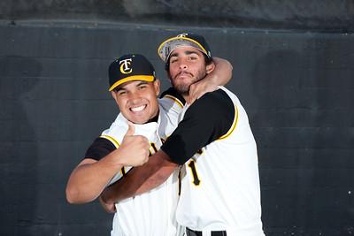 Baseball 2014-141