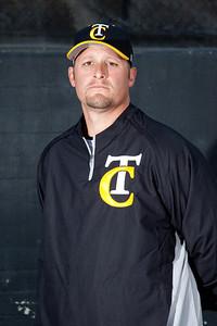 Baseball 2014-105