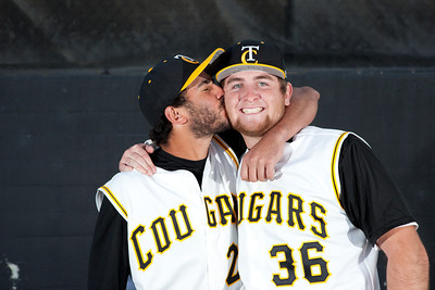 Baseball 2014-144